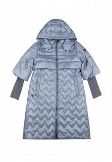 Куртка утепленная Noble People