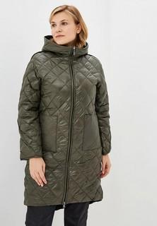 Куртка Marco Bonne`
