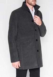 Пальто Ombre