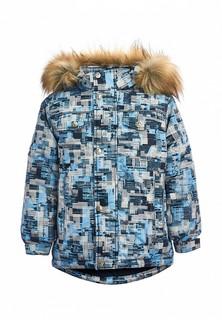 Куртка утепленная Kisu