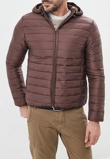 Куртка утепленная Backlight