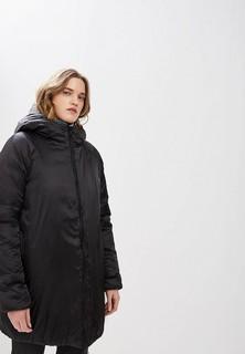 Куртка утепленная Liu Jo
