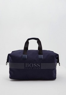 Сумка дорожная Boss Hugo Boss