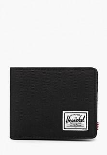 Кошелек Herschel Supply Co