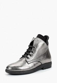 Ботинки Kys