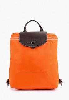 Рюкзак Antan
