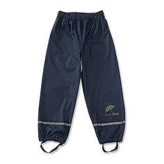 Непромокаемые брюки Sterntaler для мальчика