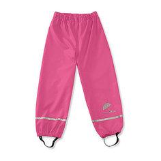 Непромокаемые брюки Sterntaler для девочки