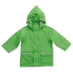 Куртка-дождевик Sterntaler для мальчика