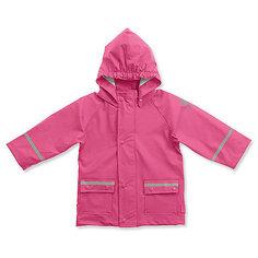 Куртка-дождевик Sterntaler для девочки