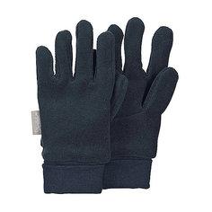 Перчатки Sterntaler для мальчика