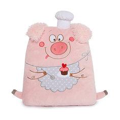 Мягкая игрушка-подушка Budi Basa Сластена