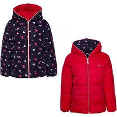 Куртка iDO для девочки
