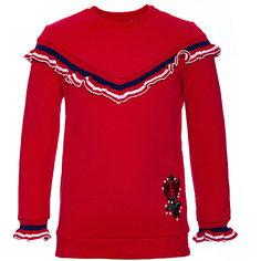 Толстовка Original Marines для девочки