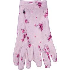 Перчатки Original Marines для девочки