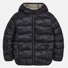 Куртка Mayoral для мальчика