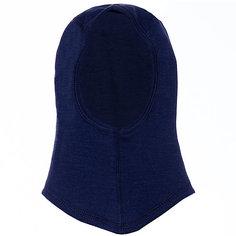 Шапка-шлем Lamba villo