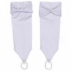 Перчатки Престиж для девочки