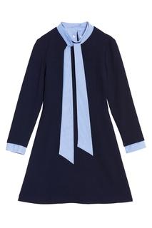 ff4548feb5c Купить женские платья Sandro в интернет-магазине Lookbuck