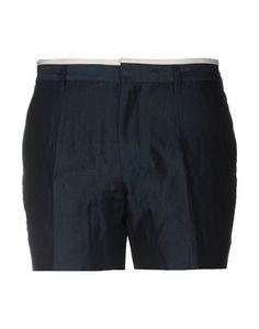 Повседневные шорты Marc Jacobs
