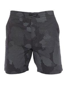 Пляжные брюки и шорты Maharishi