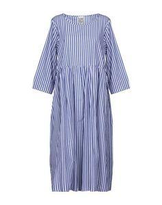 Платье до колена DontØd®