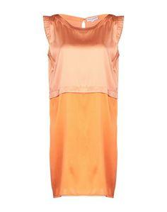 Короткое платье Cora DE Adamich