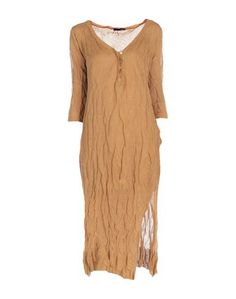 Платье длиной 3/4 .Tessa