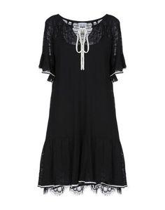 Короткое платье MY Twin by Twin SET