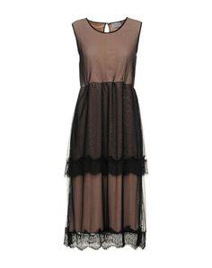 Платье длиной 3/4 LA Kore