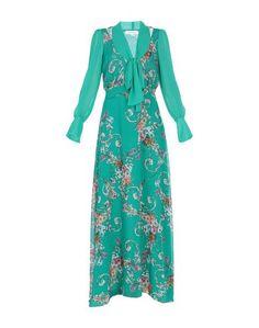 Длинное платье Mary Daloia®