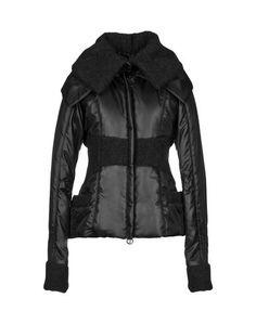 Куртка Sonia Fortuna