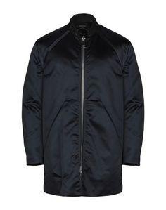 Куртка Var/City