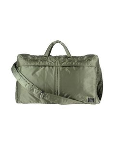 Деловые сумки Porter BY Yoshida & CO