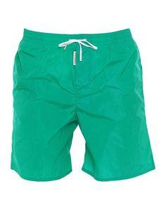 Пляжные брюки и шорты Dsquared2