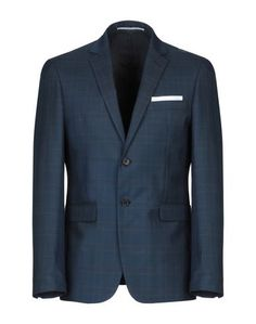 38cbaa1e01e1 Мужская одежда Exibit – купить в Lookbuck
