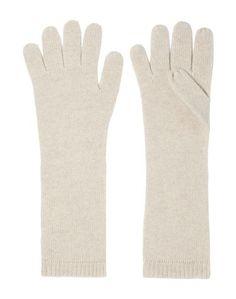 Перчатки Duffy