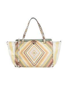 a73729b5cf44 Купить женские сумки в интернет-магазине Lookbuck   Страница 214