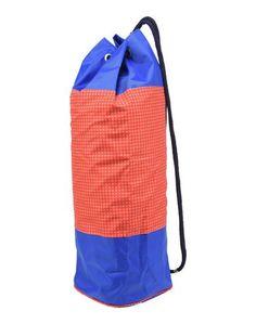 Рюкзаки и сумки на пояс Baia30 Remi