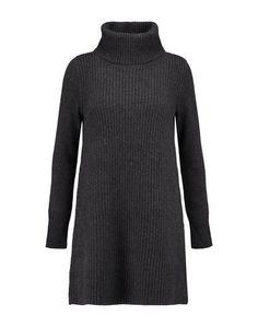 Короткое платье Madeleine Thompson