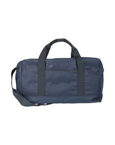 Дорожная сумка Blauer