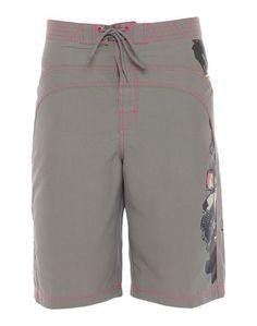Пляжные брюки и шорты Speedo