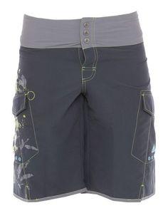 Пляжные брюки и шорты Adidas