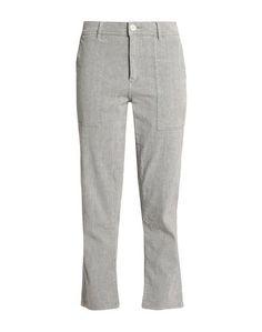 Повседневные брюки James Perse