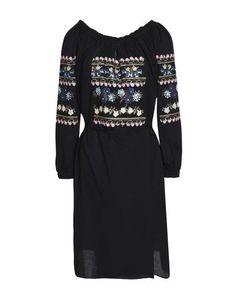 Короткое платье Needle & Thread