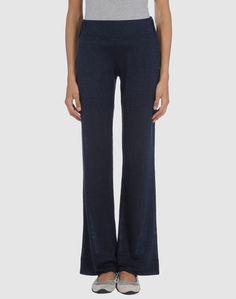 Тренировочные брюки Cruciani