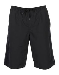 Пляжные брюки и шорты Giorgio Armani