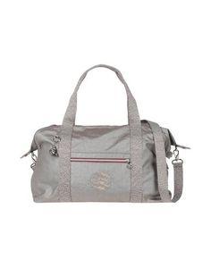 Дорожная сумка Kipling