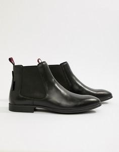 44cf24a1e5bf Купить мужские ботинки в клетку в интернет-магазине Lookbuck