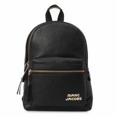 Рюкзак MARC JACOBS M0014268 черный